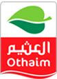Othaim Markets - أسواق العثيم
