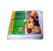 NAPCO FOOD STORAGE BAG #10