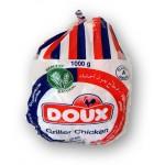 دجاج دو مجمد 1000جرام