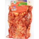دجاج الوطنية متبل بالفلفل 600 جرام