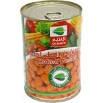 فاصوليا العثيم بالطماطم 400 جرام