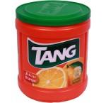 شراب تانج برتقال علب 2,5 كيلو