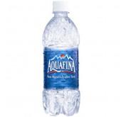 مياه اكوافينا 1.5لتر