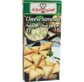 سمبوسة الكبير بالجبن 240جرام