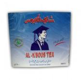 شاي الكبوس فلة 225جرام