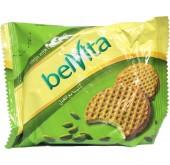 كليجا بلفيتا بالهيل 72ج