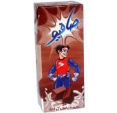 حليب صافيو شوكولاته 200مل