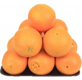 برتقال ابوصرة