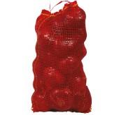 بصل احمر كيس كبير