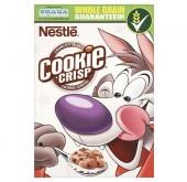 كورن فليكس نستلة شوكولاتة 375جرام