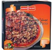 بيتزا السنبلة فجي دلايت 470 جرام