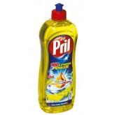 صابون صحون بريل ليمون 1 لتر