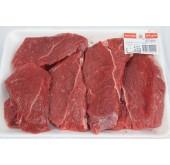 لحم بقر كرتون سي