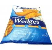 بطاطس ودجز لامبوستن 2.5 كيلو