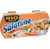 سلاتونة ريوماري خلطة فاصوليا 2 ×160 جرام