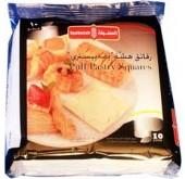 عجينة السنبلة باستري بر 400 جرام