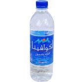 مياه اكوافينا 600مل
