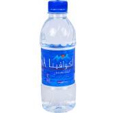 مياه اكوافينا 330مل