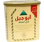 شاي ابو جبل اوراق كاملة 400جرام