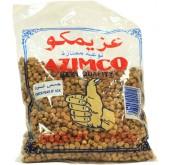 حمص عزيمكو اسود 600 جرام