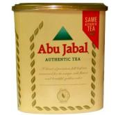 شاي ابو جبل اوراق كاملة 200جرام