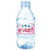 مياه افيان 330مل