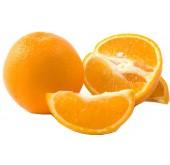 برتقال عصير