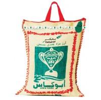 ارز بابكر مزة 10 كيلو
