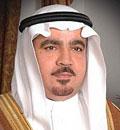 عبدالله بن صالح العثيم